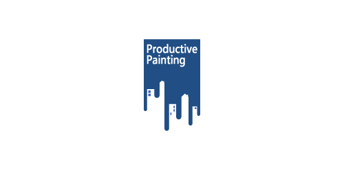 ProductivePainting