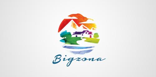 Bigzona