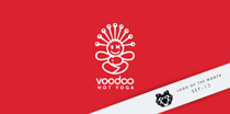 Voodoo Hot Yoga