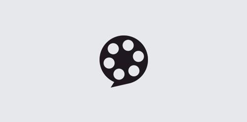 Film production / PR