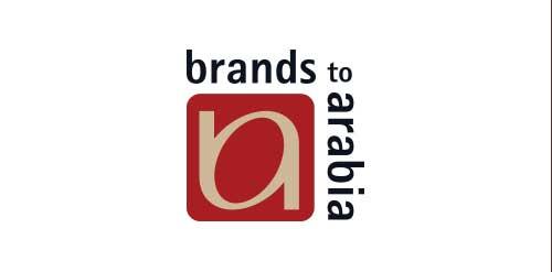 Brands 2 Arabia