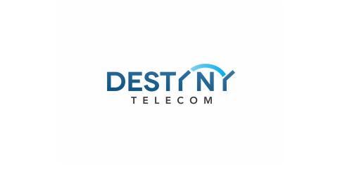 Destiny telecom