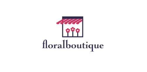 floralboutique