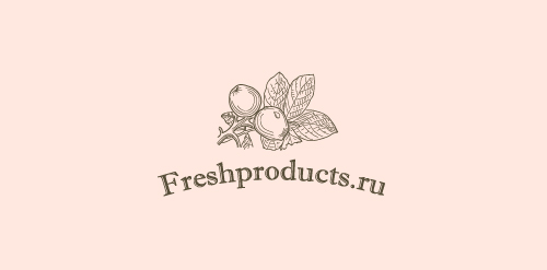 Freshproducts