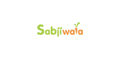 Sabjiwala