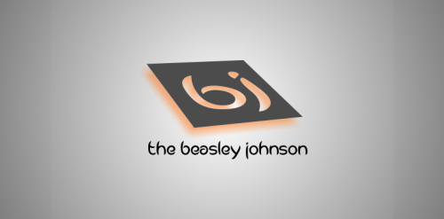 The Beasley Johnson