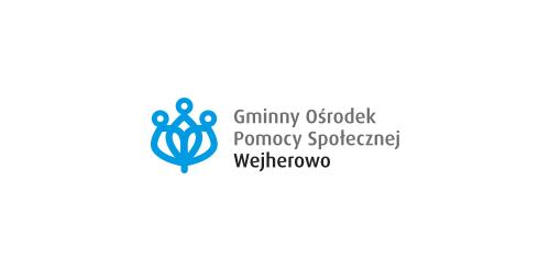 GOPS Wejherowo