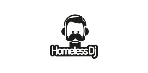 HomelessDJ