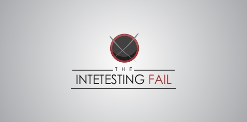 The Interesting Fail