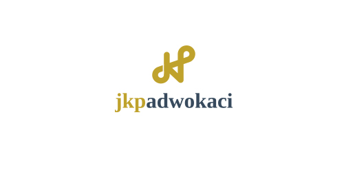 JKP adwokaci
