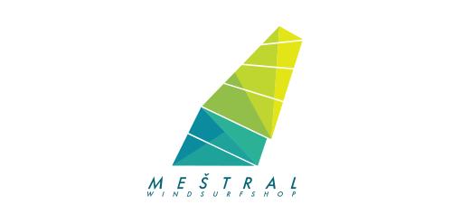 MEŠTRAL