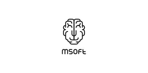 MSoft