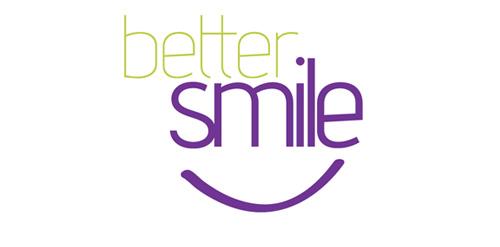 logo for dentist / projekt logo dla centrum stomatologicznego