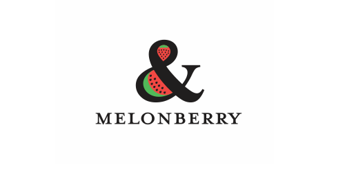 Melonberry