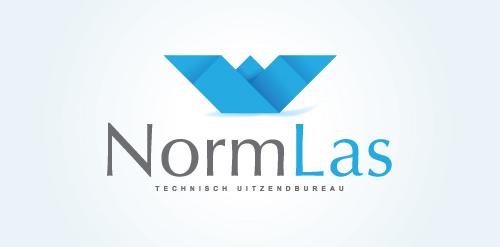Normlas