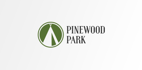 Pinewood Park