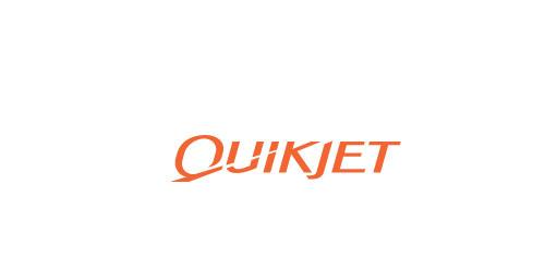 Quick Jet