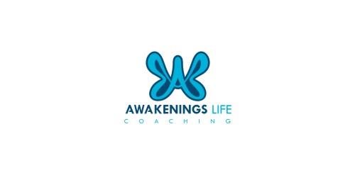 Awakening Life Coaching