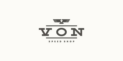 Von Speed Shop