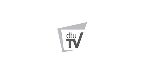 DTU TV