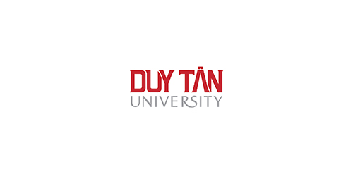 DuyTan University Logo