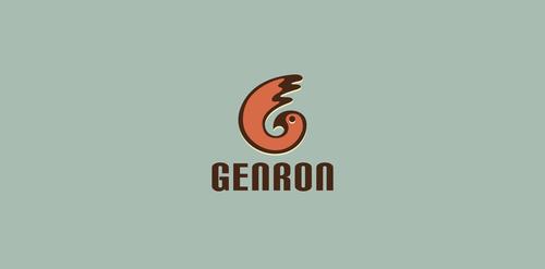 GENRON