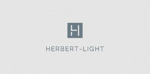 Herbert-Light