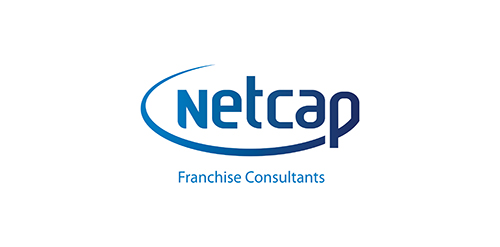 Netcap