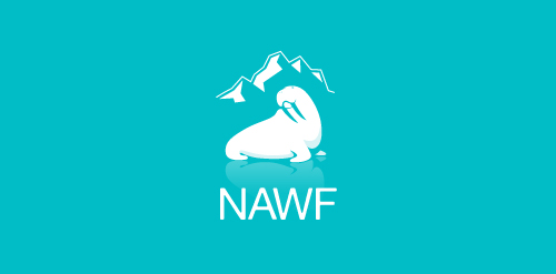 Nordic Animal Welfare Foundation