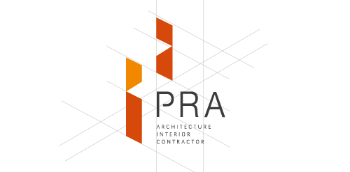 PRA architect – Interior – contractor