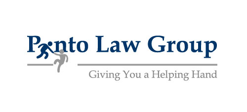 Pinto Law Group