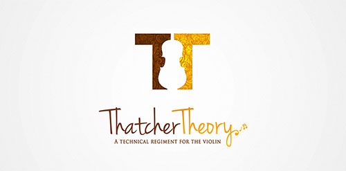 Thatcher Theory