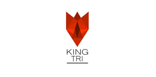 King Tri