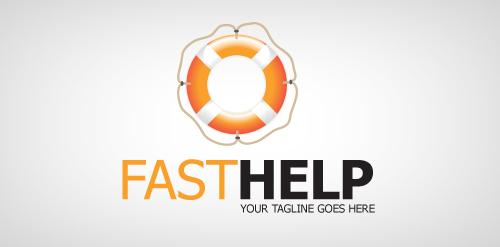 Fast Help