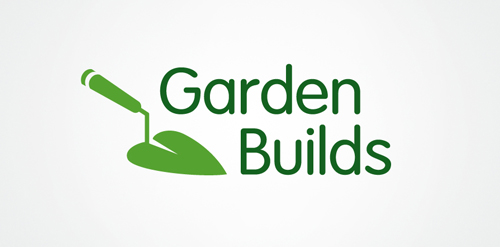 Garden Builds
