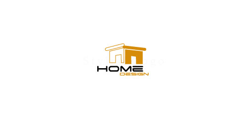 Home Design | LogoMoose - Logo Inspiration