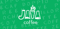 Java coffee