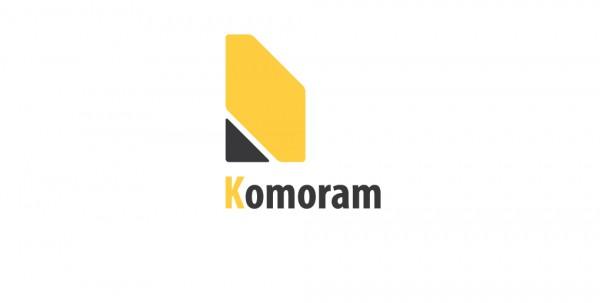Komoram