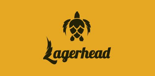 Lagerhead Brewery