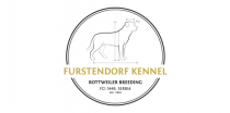 Furstendorf Kennel