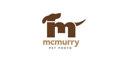 McMurry Pet Photo