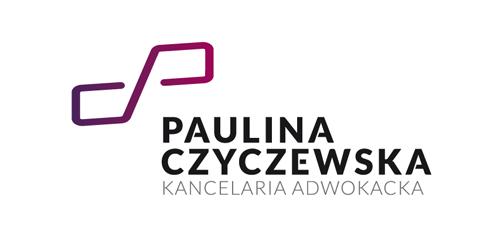 Czyczewska Paulina Law Firm
