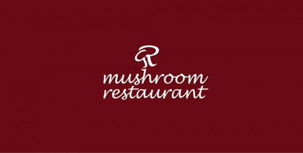 Mushroom restaurant