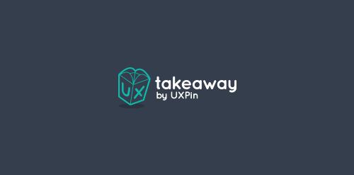 UX Takeaway