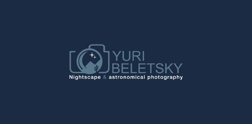 Yuri beletsky