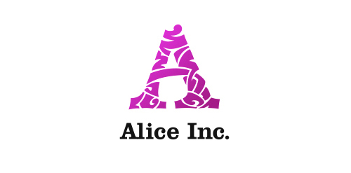 Alice Inc. version 2