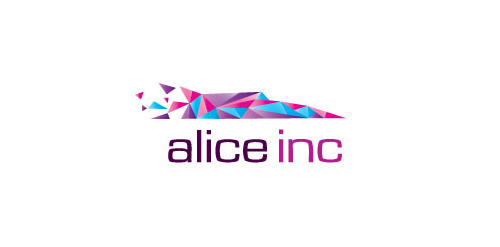 Alice Inc. version 3