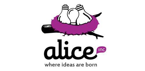Alice Inc.