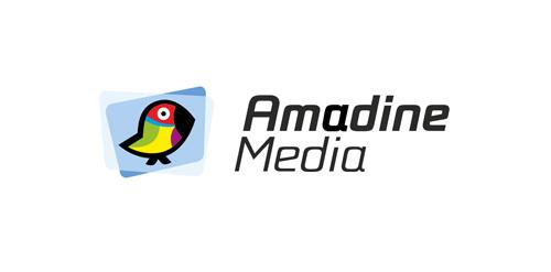 Amadine Media