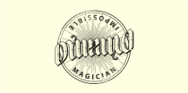 Dynamo - Magician Impossible